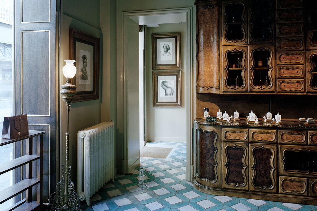 ARI__art_recherche_industrie_Buly_Paris_Bonaparte_2