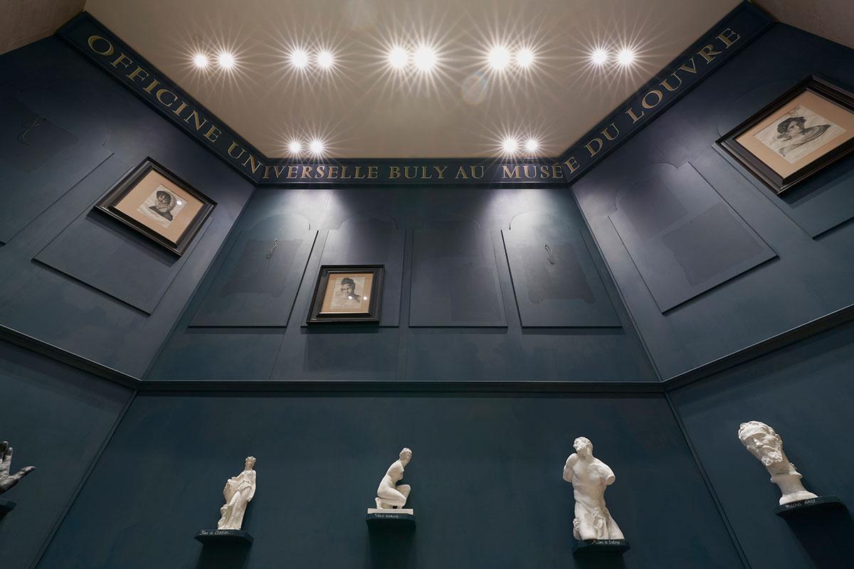 ARI__art_recherche_industrie_Buly_paris_Louvre_2