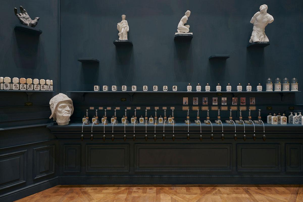 ARI__art_recherche_industrie_Buly_paris_Louvre_3