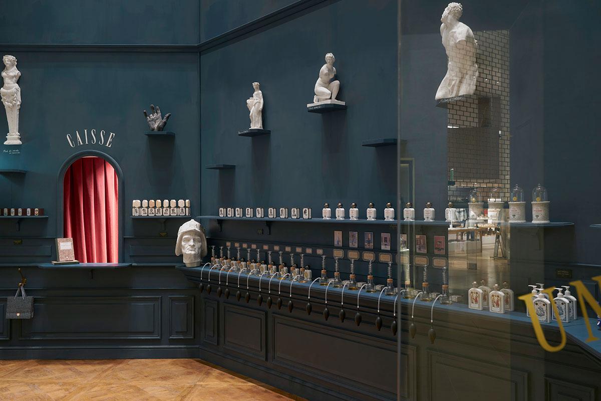 ARI__art_recherche_industrie_Buly_paris_Louvre_6
