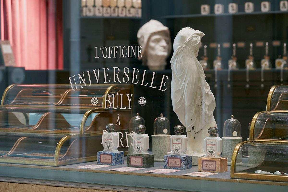 ARI__art_recherche_industrie_Buly_paris_Louvre_8
