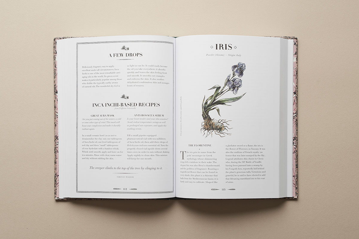 ARI__art_recherche_industrie_atlas_of_natural_beauty_ebury_press_5