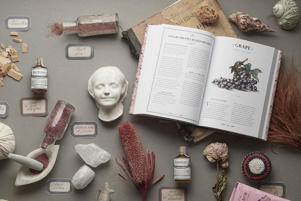 ARI__art_recherche_industrie_atlas_of_natural_beauty_ebury_press_6