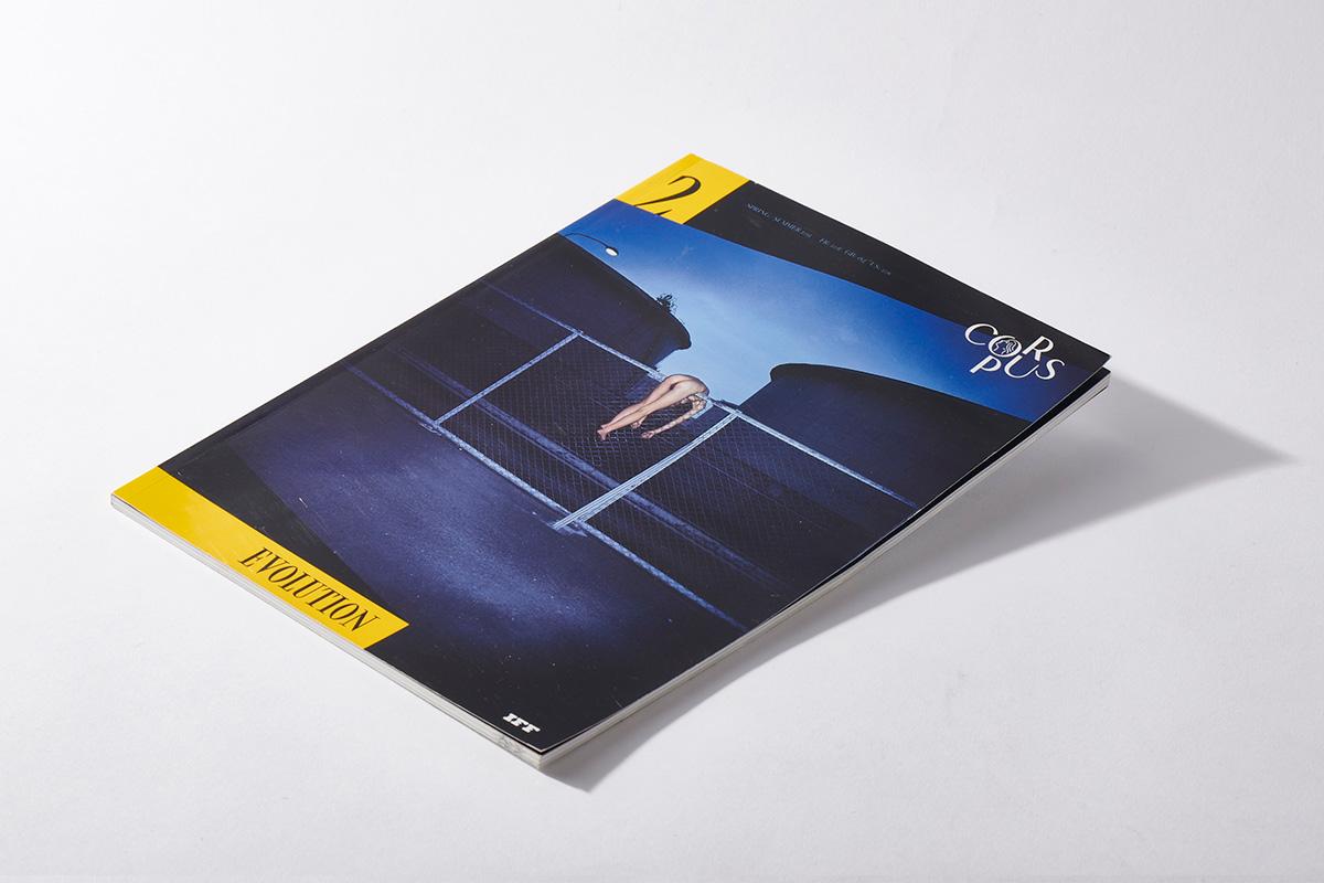 ARI__art_recherche_industrie_corpus_magazine_evolution_1