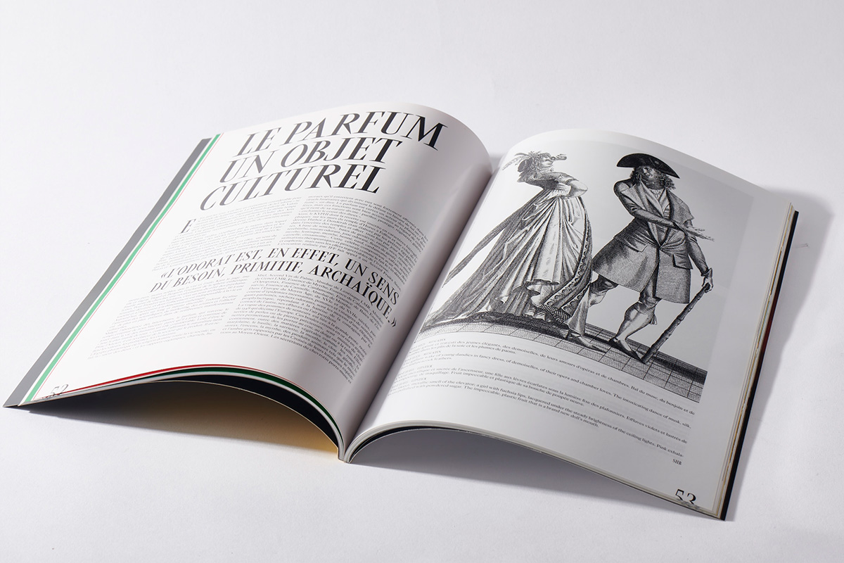 ARI__art_recherche_industrie_corpus_magazine_evolution_4