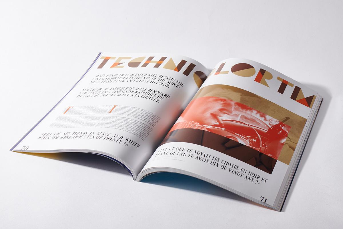 ARI__art_recherche_industrie_corpus_magazine_synesthesia_2