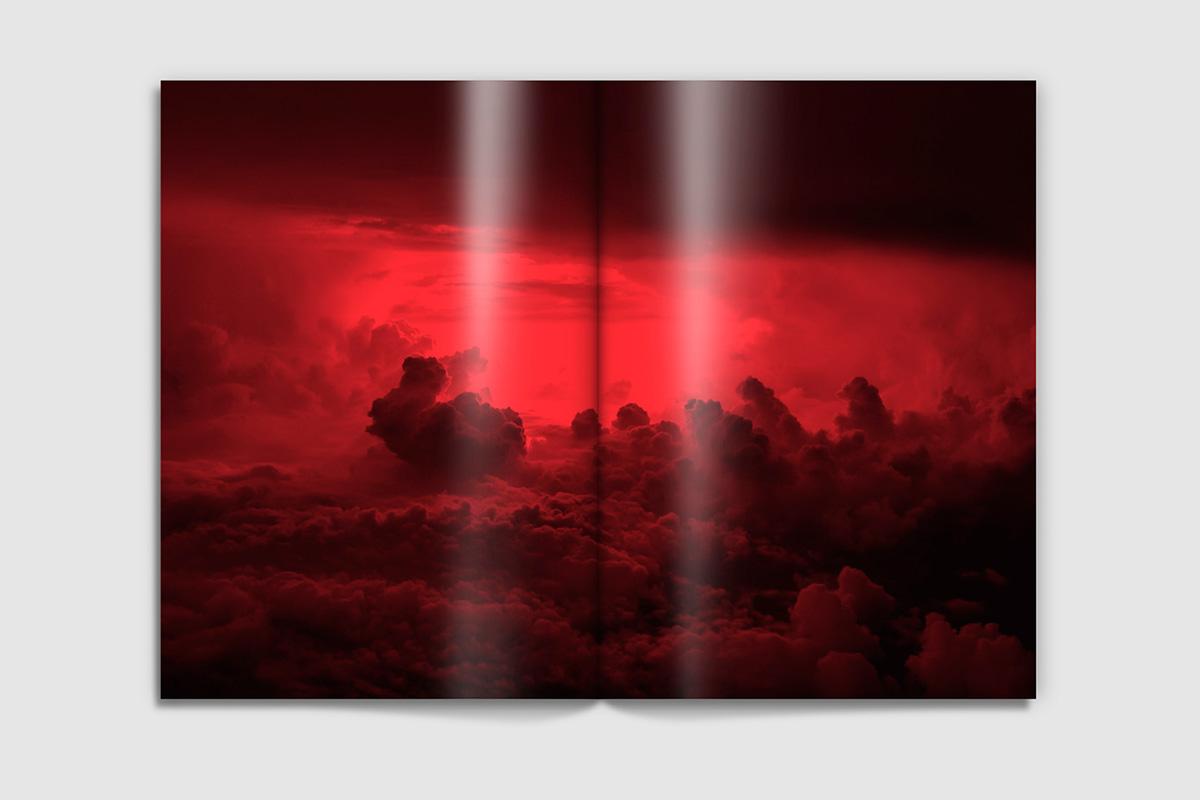 ARI__art_recherche_industrie_corpus_magazine_synesthesia_4