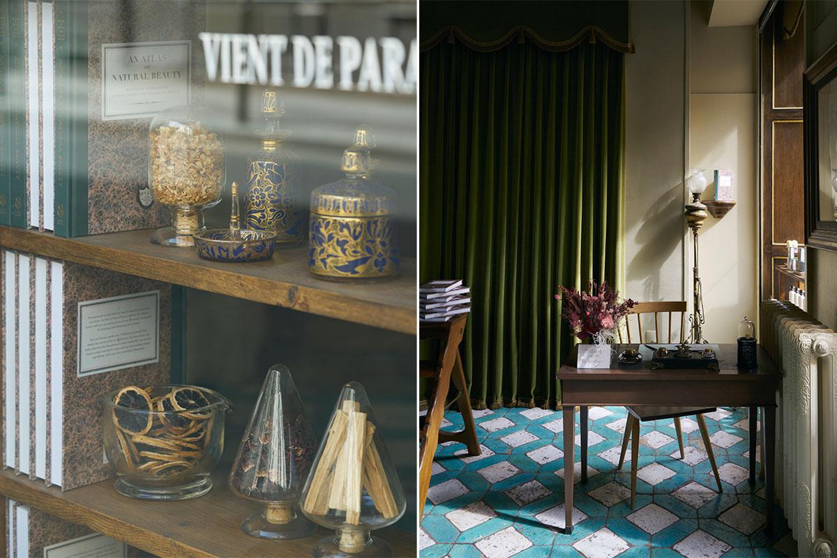 ARI_art_recherche_industrie_Buly_Paris_Bonaparte_5