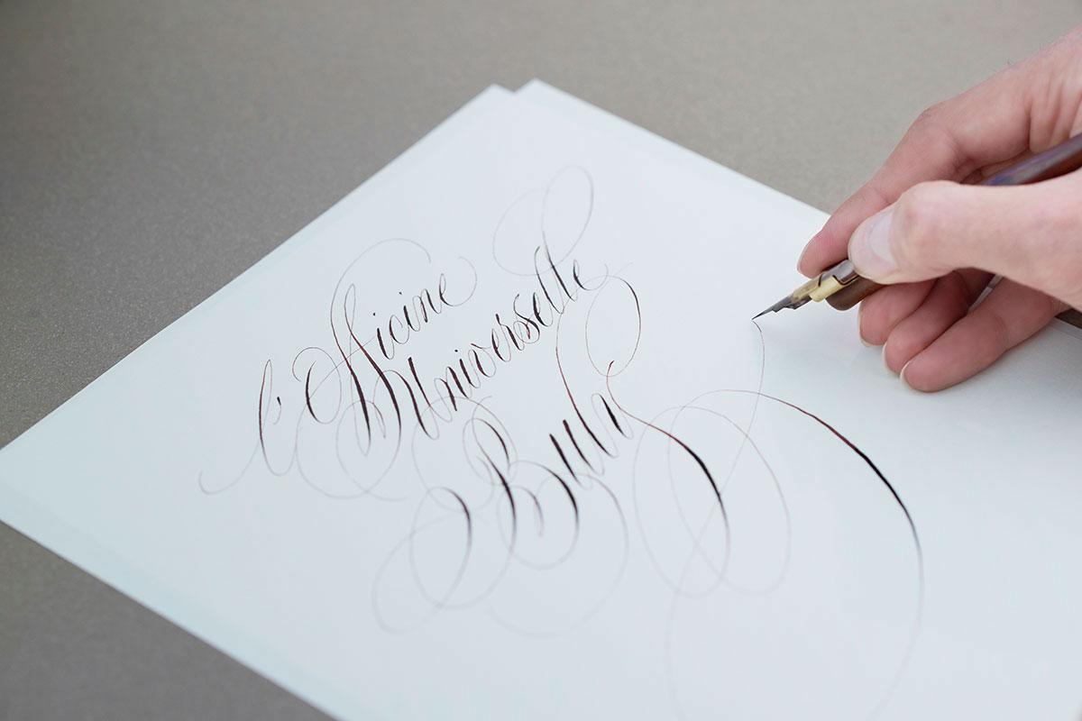 ARI_art_recherche_industrie_buly_calligraphie_1