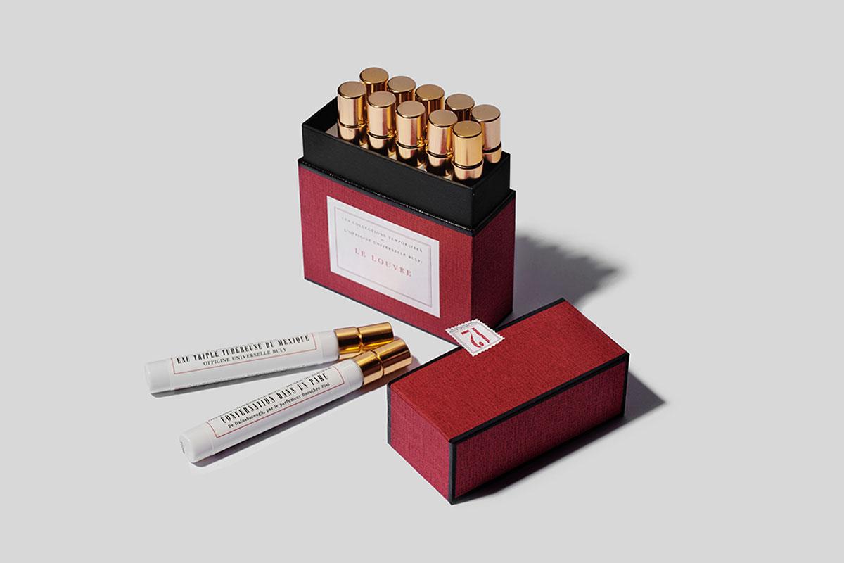 ARI_art_recherche_industrie_buly_douzaine_parfumee