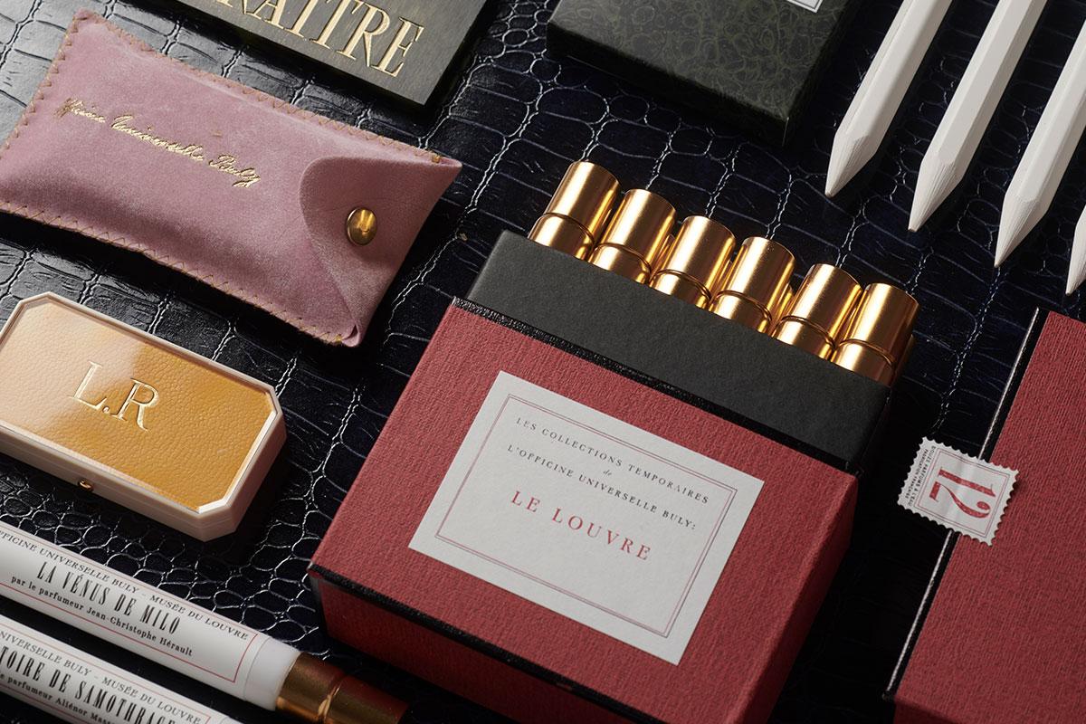 ARI_art_recherche_industrie_buly_douzaine_parfumee_2