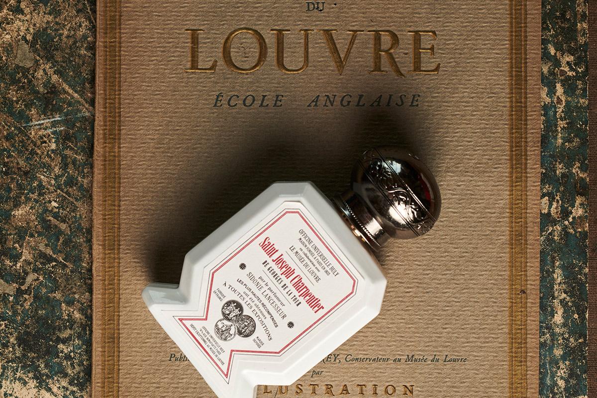 ARI_art_recherche_industrie_buly_louvre_7