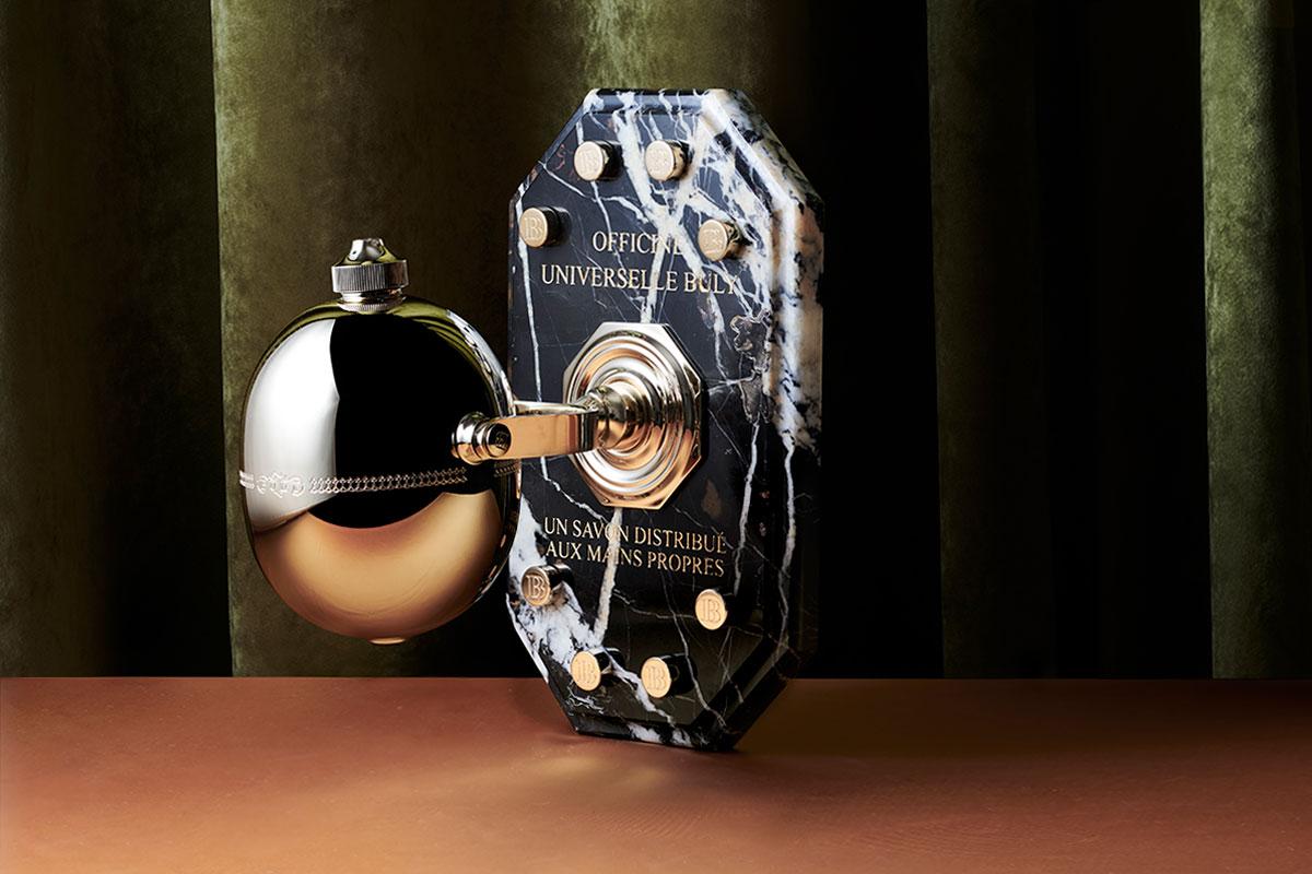 ARI_art_recherche_industrie_buly_soap_dispenser