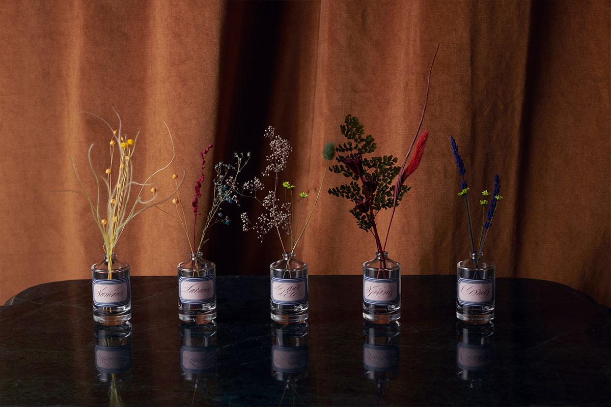 ARI_art_recherche_industrie_fleurs_preservees_4