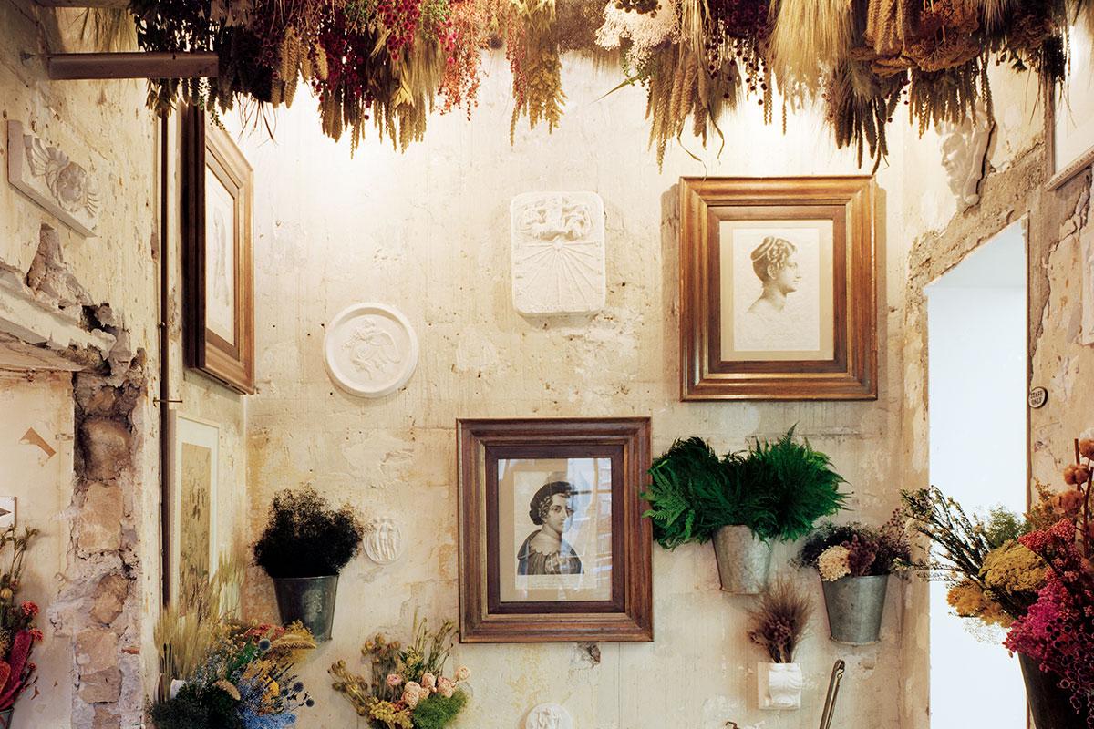 ARI_art_recherche_industrie_fleurs_preservees_5