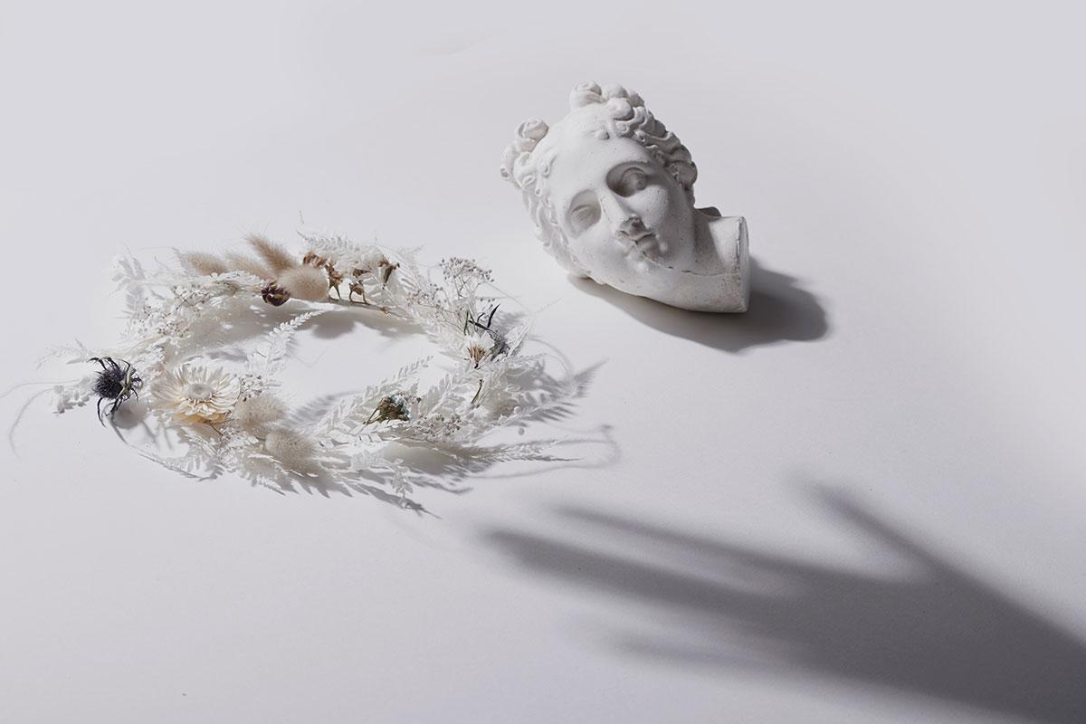ARI_art_recherche_industrie_fleurs_preservees_6