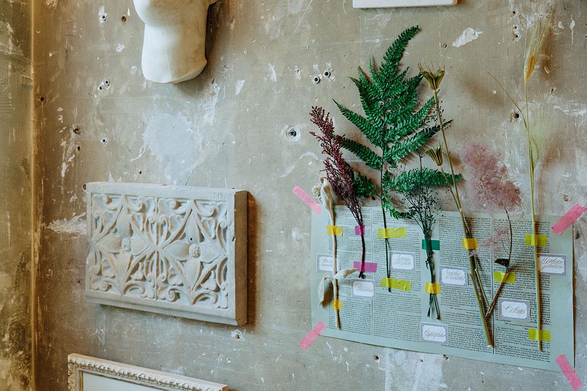 ARI_art_recherche_industrie_fleurs_preservees_8