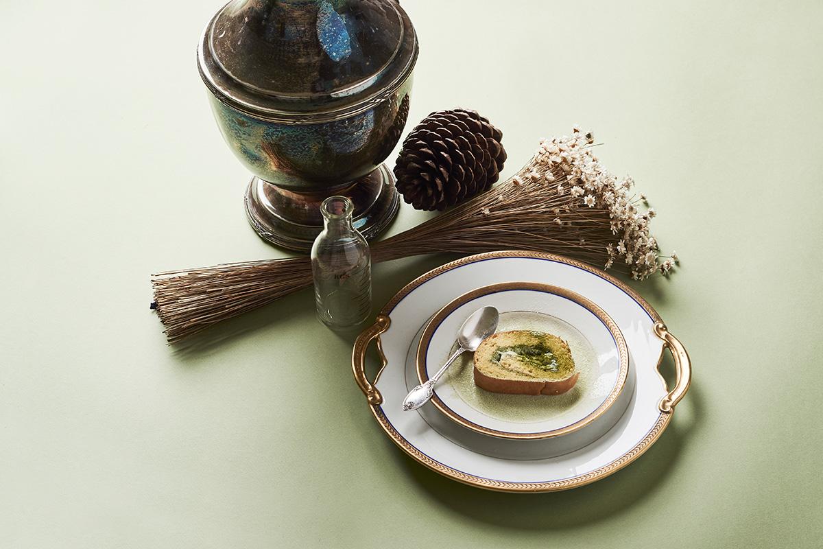 ARI_art_recherche_industrie_grand_cafe_tortoni_8