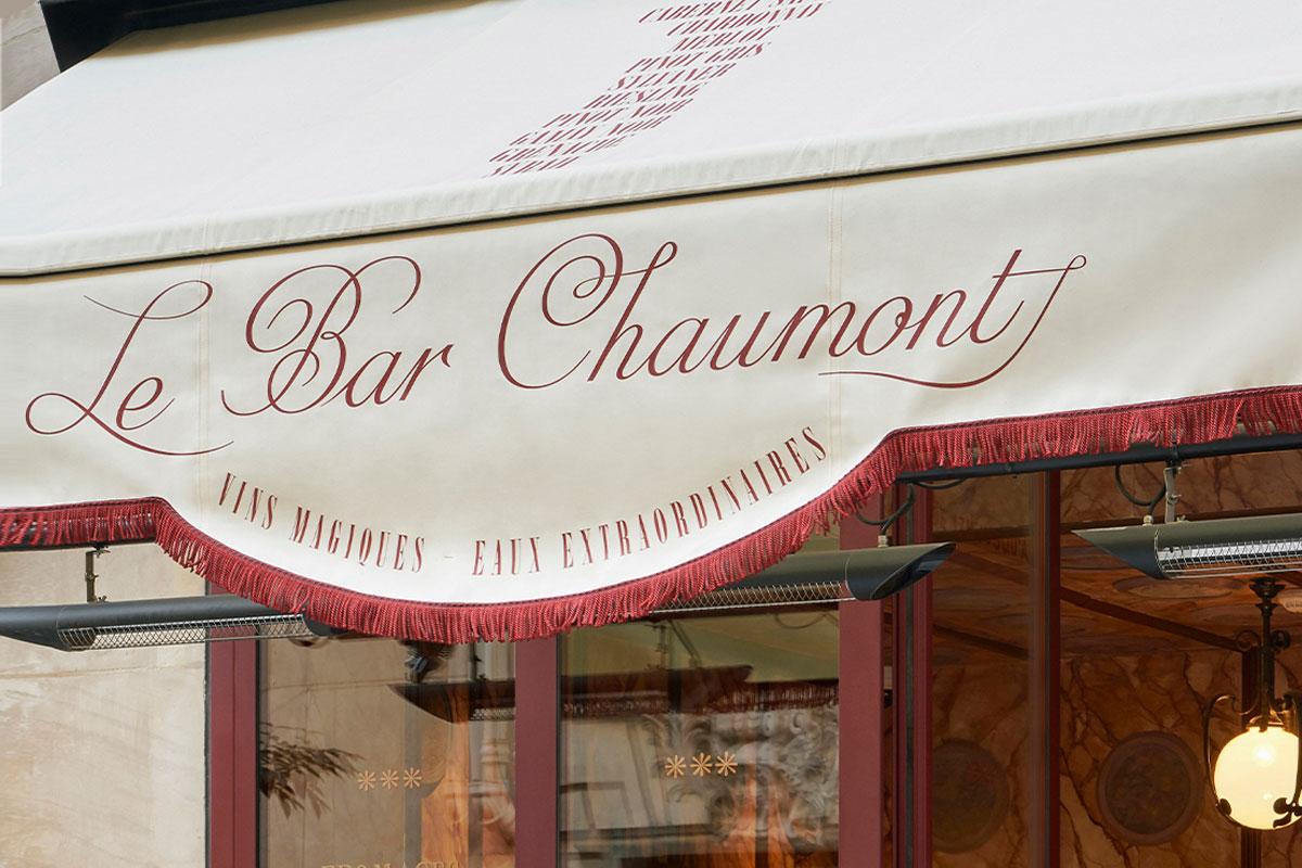 ARIart_recherche_industrie_Bar_Chaumont_1