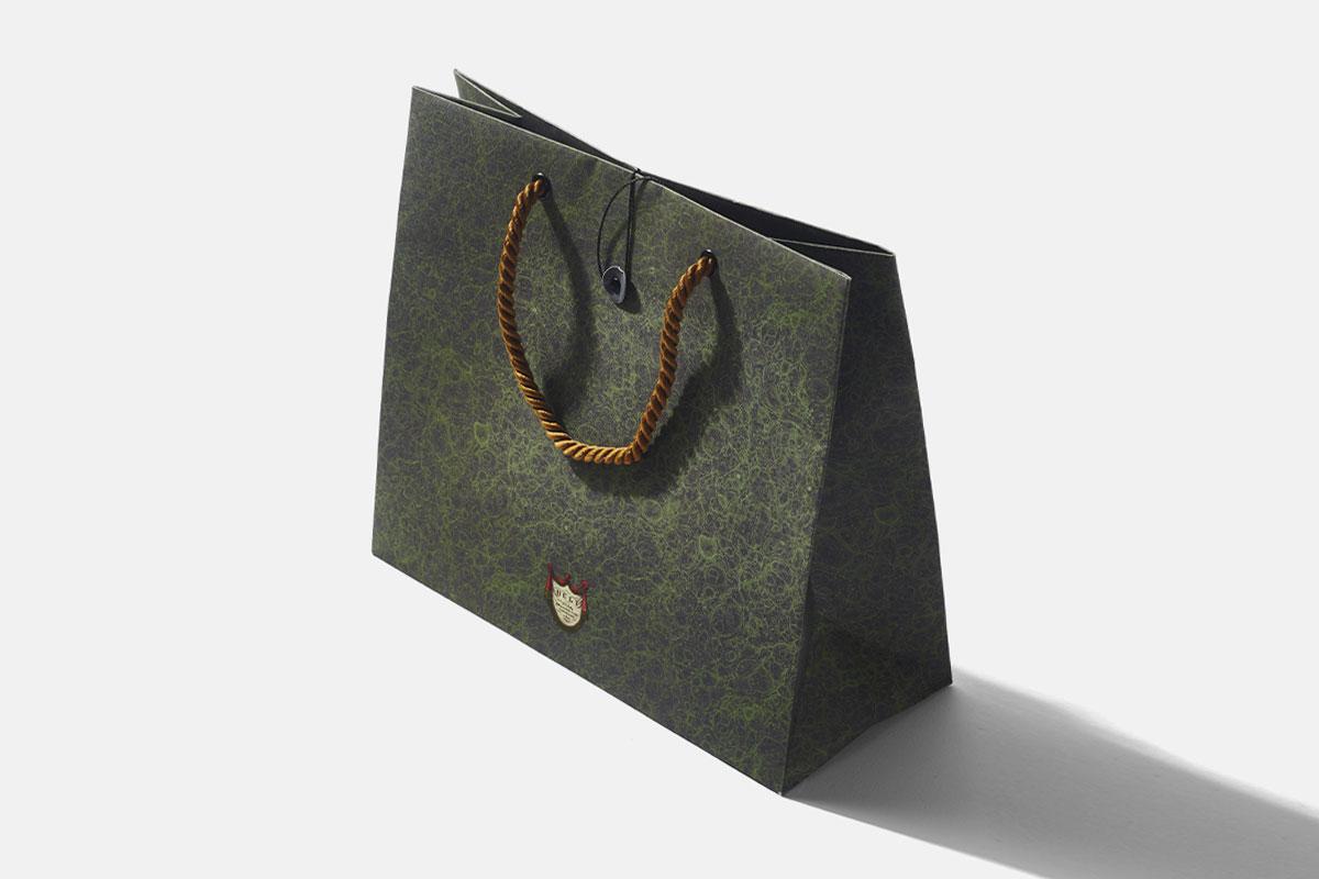 ARI_art_recherche_industrie_buly_papier_cadeau3