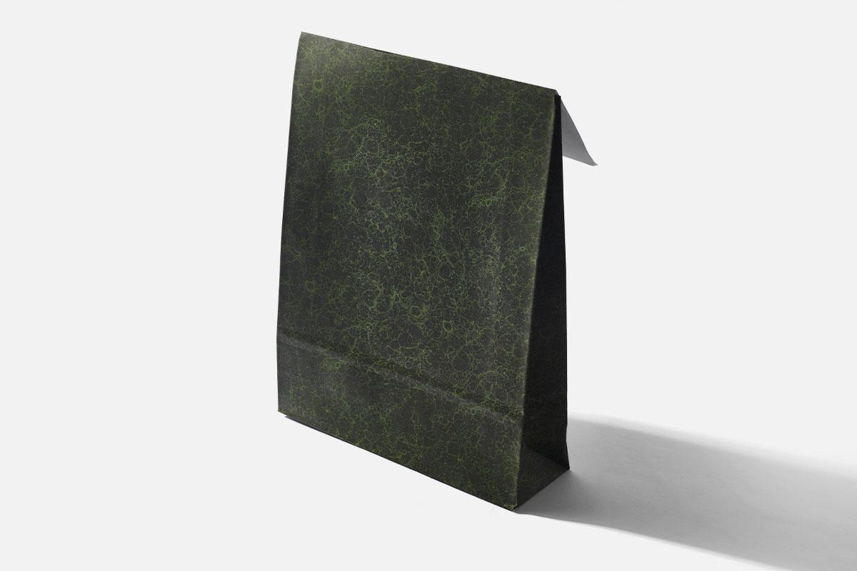 ARI_art_recherche_industrie_buly_papier_cadeau2