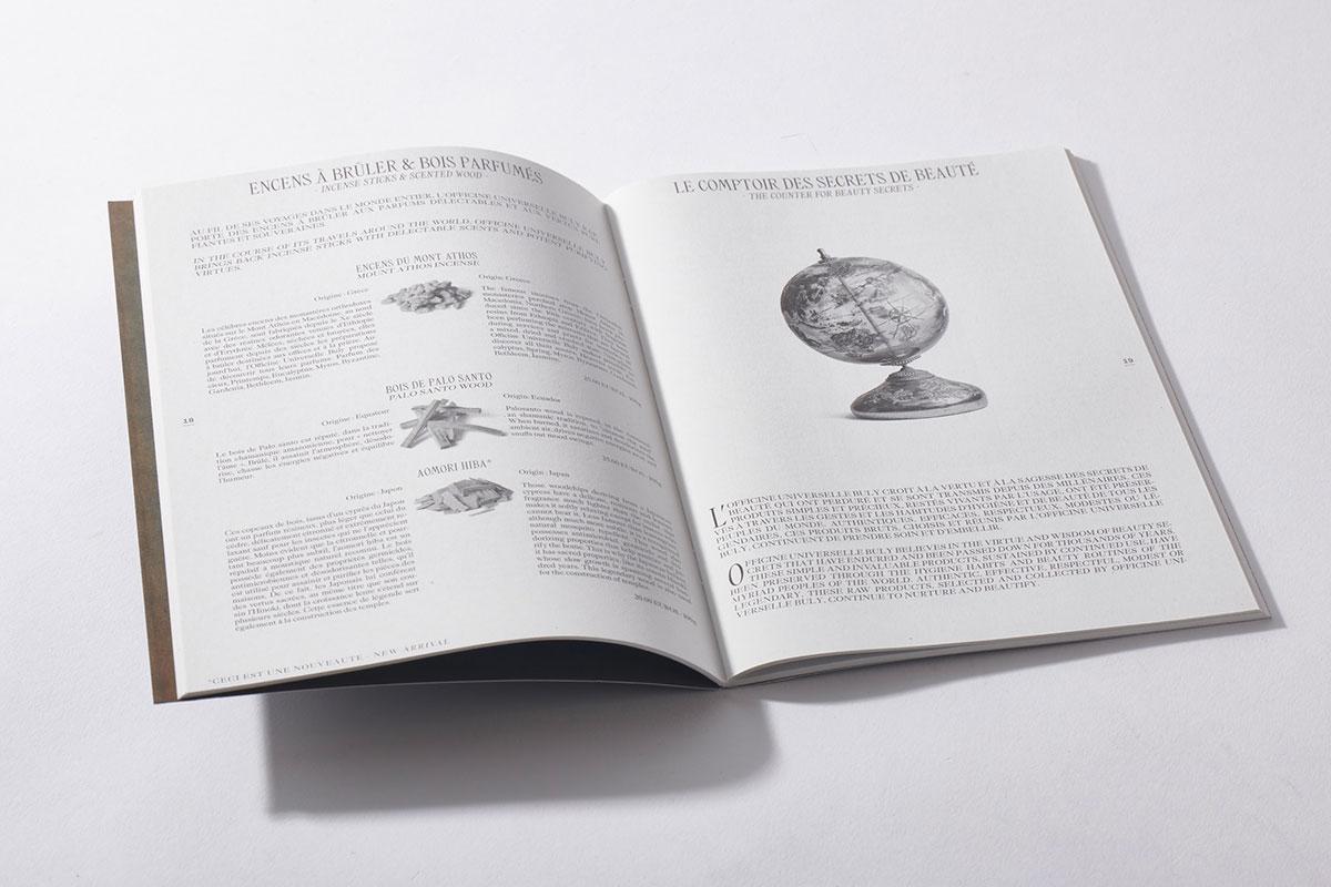 ARI_art_recherche_industrie_catalogue2