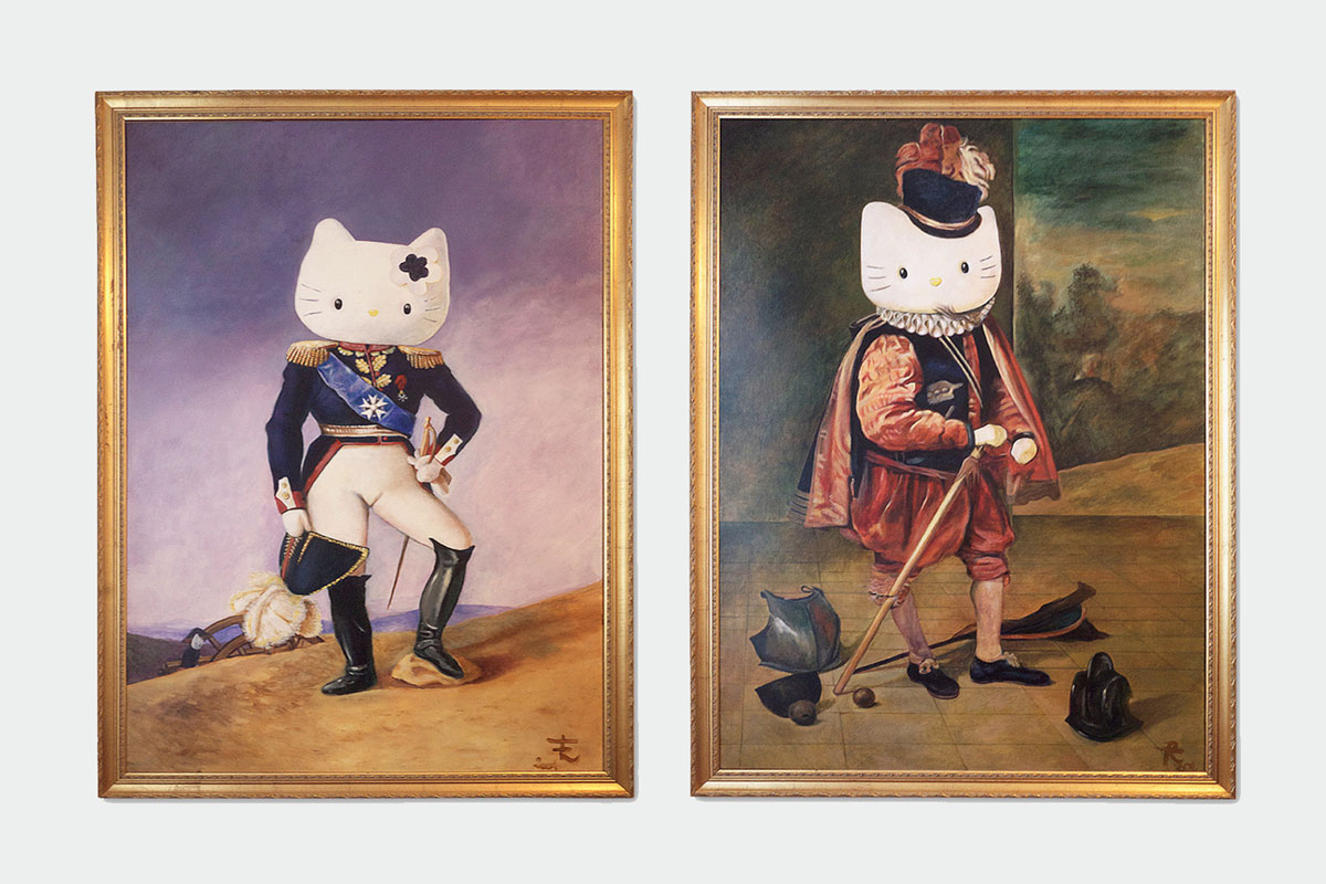 ARI__art_recherche_industrie_hello_kitty