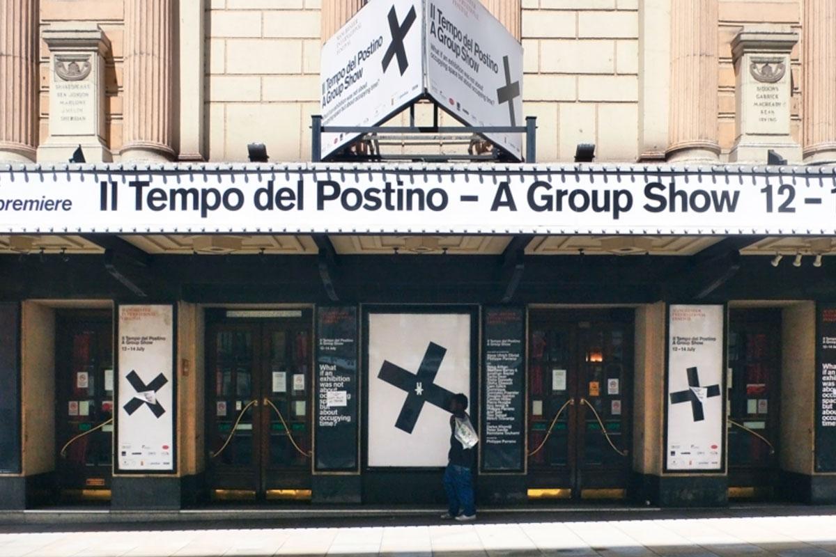ARI__art_recherche_industrie_il_tempo_del_postino_4
