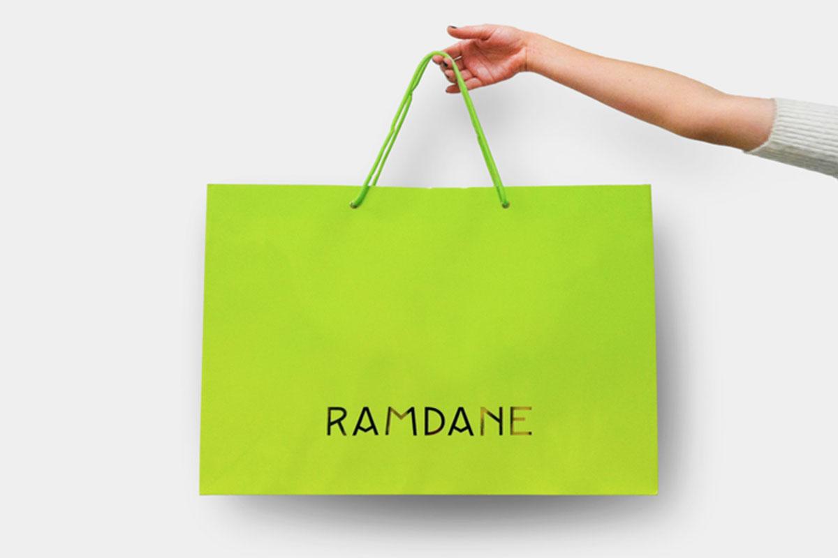 ARI__art_recherche_industrie_ramdane_2